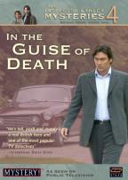 Mystery! - The Inspector Lynley Mysteries 4 - In The Guise Of Death