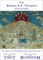 Robert Thurman Collection