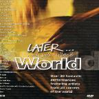 Jools Holland - Later...World