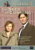 Mystery! - The Inspector Lynley Mysteries 4 - The Seed Of Cunning