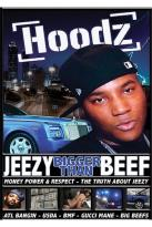 Hoodz - Jeezy & USDA: Bigger than Beef