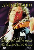 Andre Rieu - The Best Of Live In Concert