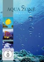 Wellness & Harmony: Aqua Zone - Aquarium