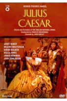 Julius Cesar (English National Opera)