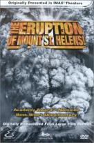 IMAX - The Eruption of Mount St. Helens