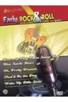 SongXpress - Early Rock And Roll Vol. 1