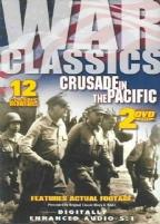 War Classics: Crusade in the Pacific, Vol. 5