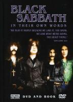 Black Sabbath - In Their Own Words