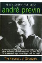 Andre Previn: The Kindness of Strangers