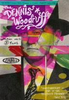 Dennis Woodruff Collection, Vol.1