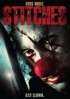Stitches