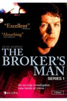 Broker's Man: Series 1