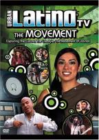 Urban Latino TV: The Movement