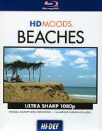 HD Moods - Tropical Beaches