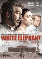 White Elephant