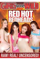 Girls Gone Wild: Red Hot Redheads