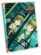 Haibane Renmei - Vol. 2: Wings Of Sorrow