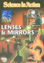 Science in Action - Volume 2: Lenses and Mirrors