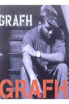 Grafh - Grafh