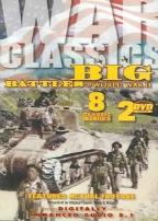 War Classics: Big Battles of World War II, Vol. 6