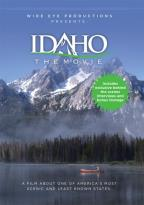 Idaho: The Movie