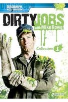 Discovery Channel - Dirty Jobs: Collection 1