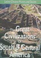 Great Civil South & Central