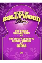 Best Of Bollywood Party