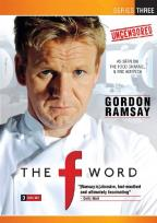 F Word: Series Three