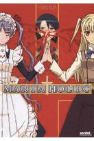 Maria Holic - Complete Collection