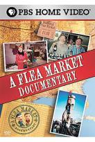 Flea Market Documentary