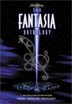Fantasia Anthology