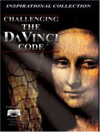 Challenging the Da Vinci Code