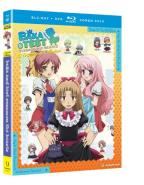 Baka & Test: OVA Collection