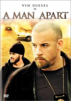 Man Apart
