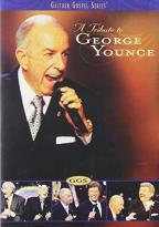 Bill And Gloria Gaither And Their Homecoming Friends - A Tribute To George Younce