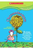 Chrysanthemum & More Fun W/Learning