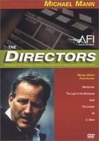 Directors Series, The - Michael Mann