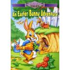 Easter Bunny Adventure