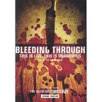 Bleeding Through - This Is Live, This Is Murderous