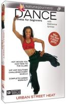 Dance Fitness for Beginners with MaDonna Grimes - Urban Street Heat