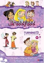 Braceface - Turning 13