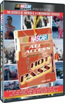 Nascar Images Presents: Hot Pass