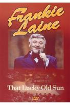 Frankie Laine - That Old Lucky Sun