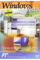 Instructional - Windows Vista