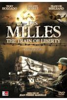 Milles: The Train of Liberty