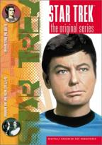 Star Trek - Volume 35 (Episodes 69 & 70)