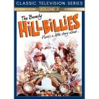 Beverly Hillbillies - TV Classics: Vol. 3