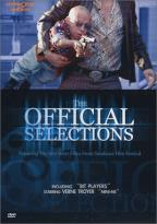 Official Selections