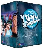 Yu Yu Hakusho: Chapter Black Saga - Box Set